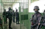 مقتل 20 شخصا خلال محاولة فرار من سجن شمال البرازيل