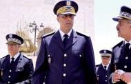 الحموشي يوقف مفتش شرطة عن العمل استعمل سلاحه الوظيفي بشكل أسفر عن وفاة شخصين