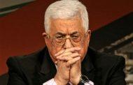 رئيس السلطة الفلسطيني محمود عباس يدخل المستشفى للمرة الثالثة في أسبوع