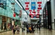 كندا تفتح مطاراتها للإماراتيين بدون تأشيرة