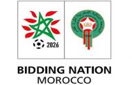 ميانمار تدعم ملف ترشيح المغرب لتنظيم نهائيات كأس العالم 2026