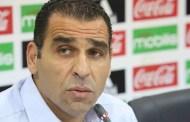 رئيس الاتحاد الجزائري: الأموال الضخمة حسمت الملف الفائز بتنظيم مونديال 2026
