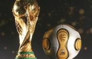برلماني تونسي يدعو الدول المغاربية إلى تقديم ملف مشترك لتنظيم نهائيات كأس العالم 2030