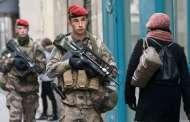 فرنسا توقف 10 أشخاص خططوا لمهاجمة المسلمين