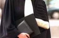 تطوان: القبض على محام زور أختام الدولة