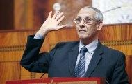 بعد مشاركته في وقفة إحتجاجية أمام البرلمان..الداودي يقدم طلب إعفائه من الحكومة !