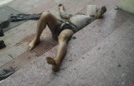 وفاة الستيني الذي أضرم النار في جسده بأكادير