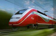 """ONCF يحدد موعد إنطلاق """"TGV"""""""