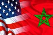 شركة أمريكية تكشف عن وجود مفاوضات متقدمة لبناء 9 بحيرات كريستال في المغرب