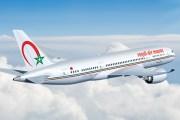 رسمياً : الإتحاد الأوروبي يفتح حدوده الجوية والبحرية مع المغرب