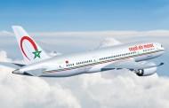 100 رحلة جوية استثنائية لترحيل الآلاف من السياح العالقين بالمغرب