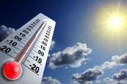 توقعات أحوال الطقس اليوم الأربعاء بالمغرب