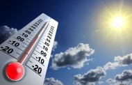 توقعات أحوال الطقسبالمغرب إلى غاية الثلاثاء المقبل