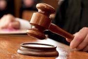 إحالة المسؤول الولائي الموقوف بمراكش بتهمة الارتشاء على المحاكمة