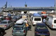 معاناة مستمرة لمغاربة المهجر في ميناء طنجة المتوسط.. وفترة الانتظار قبل الإركاب تتجاوز العشر ساعات