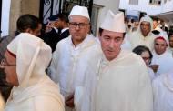 بالفيديو/البرلماني بلافريج: لم أحضر حفل الولاء لأن الشعبالمغربي يعاني من الفقر وارتفاع الأسعار