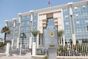 وزارة الثقافة والاتصال تنظم الدورة التاسعة للمعرض الجهوي للكتاب لجهة طنجة تطوان الحسيمة