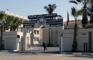 التوتر يسري في اوساط طلبة كلية الحقوق بالمحمدية