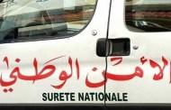 ابن مسيك: سرقات وإعتداءات بشارع 6 نونبر