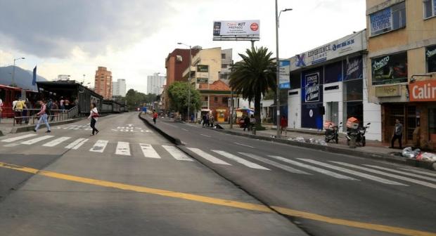 الدار البيضاء والمحمدية بدون سيارات الأحد المقبل