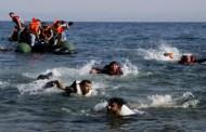 هل أصبح المغرب يتقاسم مشاكل الهجرة مع الإتحاد الأروبي؟