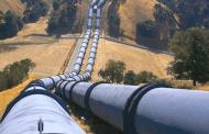 المغرب تحوز على شرف تجسيد أنابيب الغاز مع نيجيريا
