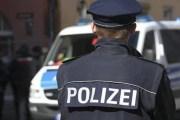 ألمانياتعتقل