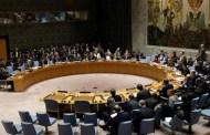 مجلس الأمن يعقد مشاورات بشأن قضية الصحراء المغربية بحضور كوهلر