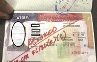 مطارات أمريكية تلغي تأشيرات دراسية لطلاب سعوديين استعانوا بمواقع الكترونية لحل واجباتهم الدراسية