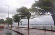 توقعات أحوال الطقس اليوم الاثنين بالمغرب