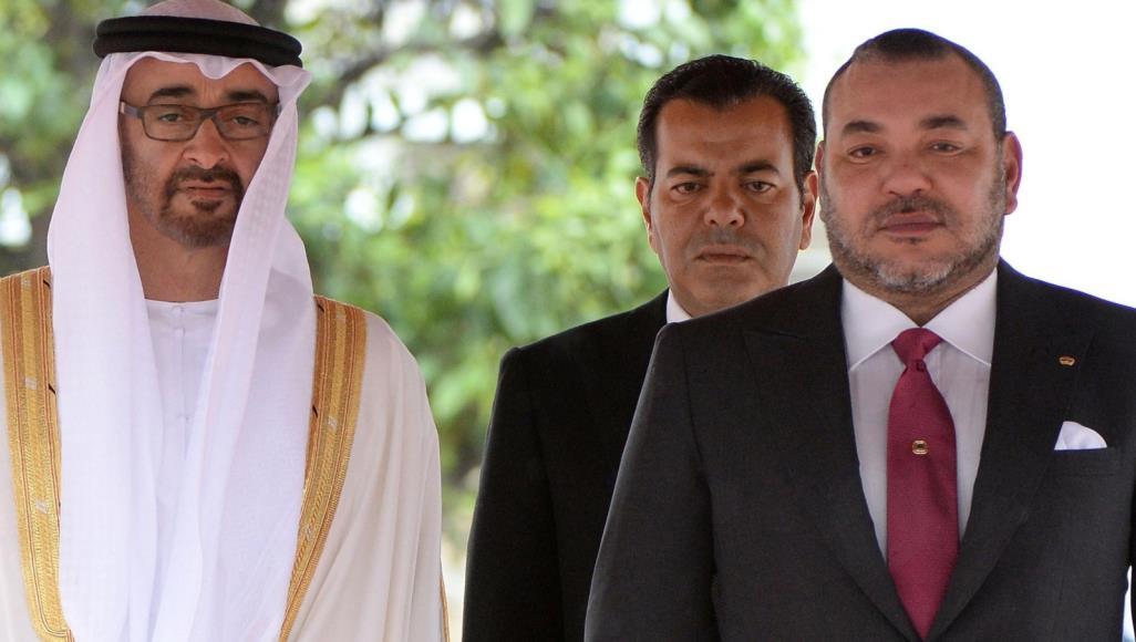 بعد الحملة المسعورة للسعودية..المغرب يستدعي سفيره بالإمارات للتشاور