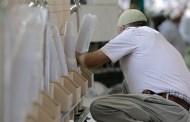 عالمة جينات سعودية.. ماء زمزم مضر لمرضى السرطان