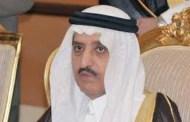 الأمير أحمد بن عبد العزيز يحل بالمغرب في زيارة خاصة