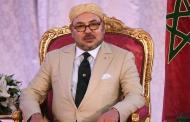 لائحة السفراء الذين عينهم الملك في المجلس الوزاري اليوم بمراكش