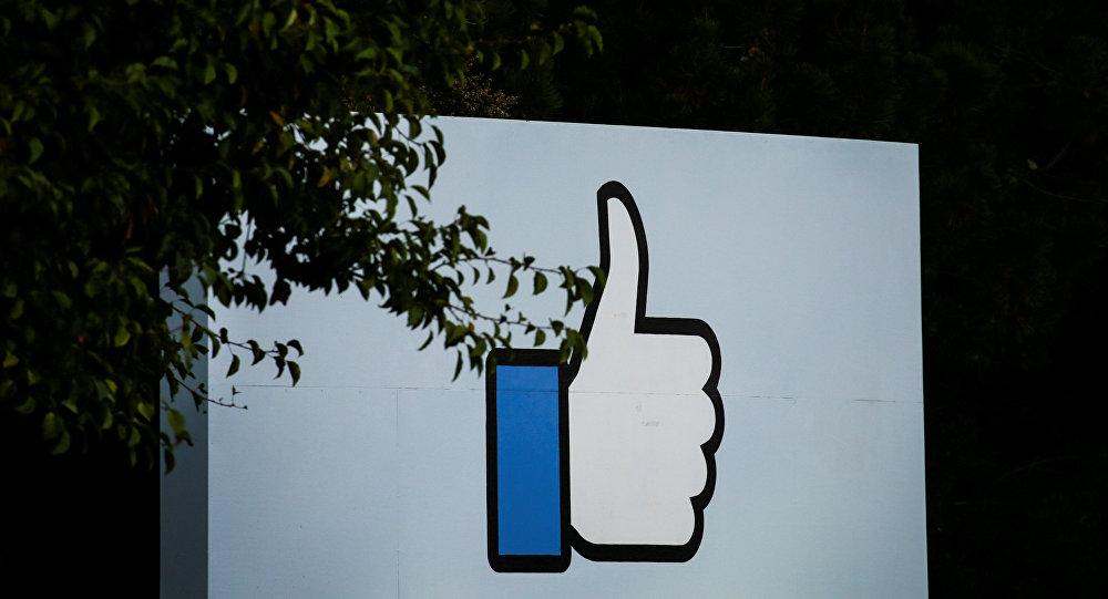 فيسبوك تعلن دمج رسائل ماسنجر و إنستغرام