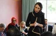 مجزرة نيوزيلندا.. الإرهابي الأسترالي أخبر رئيسة الوزراء قبل التنفيذ