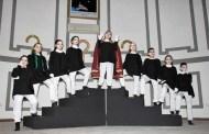 تطوان تحتفي بالفنان محمد الجم في إطار المهرجانها الوطني لجائزة