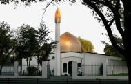 بعد مجزرة المسجدين...نيوزيلندا توافق على تعديل قوانين حمل الأسلحة