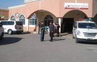 المستشفى الاقليمي بنسليمان..مرفق صحي خارج المساءلة