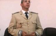 هل أصابت وزارة الداخلية في تعيين محمد زهران رئيسا لقسم الشؤون الداخلية بعمالة الحوز