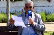 رجل أعمال من برشيد يتهم وكلاء الملك وقضاة وعميد شرطة بالتزوير