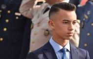 الأمير مولاي الحسن يفتتح الدورة الـ14 للمعرض الدولي للفلاحة بمكناس
