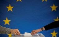 إنتخابات البرلمان الأروبيفي الدنمارك