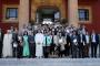 المالكي يجتمع مع منظمات المجتمع المدني