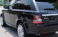 تطورات جديدة في قضية سرقة سيارة الحارس الشخصي للملك بمراكش