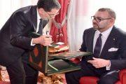 الملك يُكلِّف العثماني بتمثيل المغرب في الجمعية العامة للأمم المتحدة