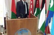 مشاركة تونسية متميزة في ورشة العمل العربية الافريقية الاقليمية حول مواءمة المناهج التربوية و تكوين الفاعلين التربويين