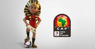 انطلاق النسخة  الـ32 من بطولة الأمم الأفريقية مصر 2019
