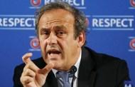 السلطات الفرنسية تعتقل ميشيل بلاتيني بتهم الفساد