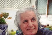 وفاة الفنان حسن ميكري بعد صراع مع المرض
